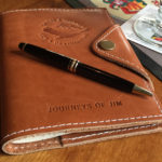 JourneysofJim - Travel Diary